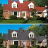 "Voting Now Open for DaVinci Roofscapes® ""Shake it Up"" Exterior Color Contest"