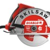 SKILSAW Power Tools Builds on Heritage with New Brand Identity and Expanded Product Line