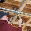 Soundproofing Methods for Walls and Ceilings
