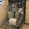 Replacing the Old Dishwasher