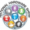 National Hardware Show 2016 Preview