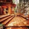 Create an Environmentally Friendly Backyard