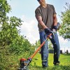 Tools and Tips for Springtime Yard Care