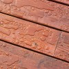 Protect Your Wood for Outdoor Living