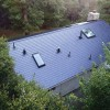 New Trends in Roof Materials