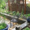 Creative Metalwork to Decorate your Yard