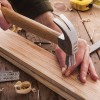 14 Essential Tools for a Carpenter Helper's Toolbox