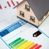 CUT ENERGY COSTS AROUND THE HOME