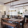Take Measures to Get Your Perfect Light Fixture