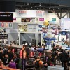 National Hardware Show Preview