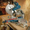 Improve the Accuracy of your Miter Saw