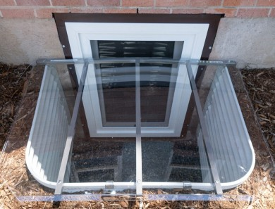How To Install Egress Windows
