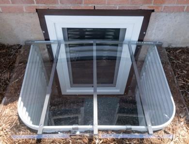 How To Install Egress Windows