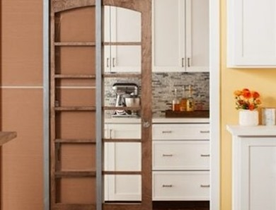 How to Pick the Right Pocket Door Frame