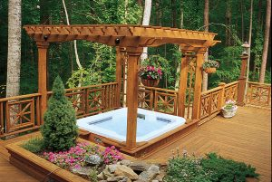 Choosing Lumber For Your Deck Extreme How To