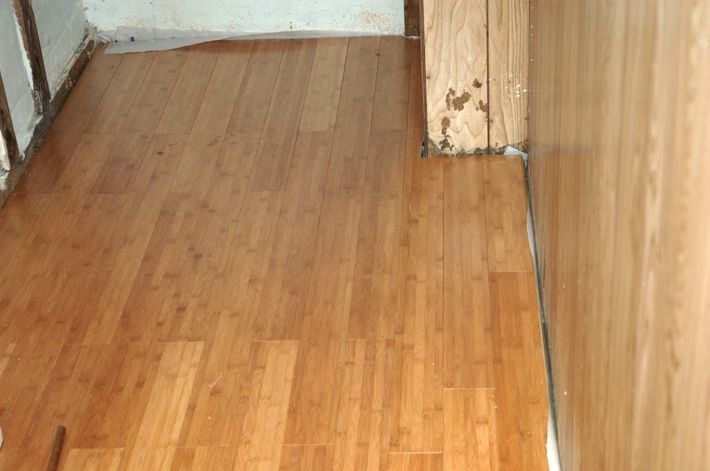 how to remove a water stain from hardwoods extreme how to