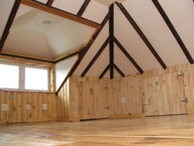 Remodel Your Attic Space Extreme How To