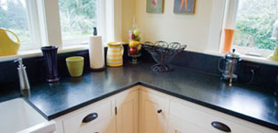 Installing Granite Countertops Extreme How To