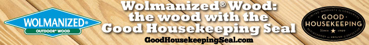 Banner ad 728x90 GHK Choosing Lumber for Your Deck