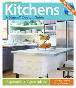 Expert advice for your kitchen
