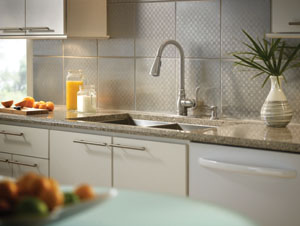 Use inspirational photos for your kitchen remodel