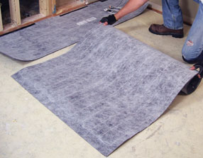 Electric Mats For Steps besides Sioux Valve Grinder Manual Download Free additionally Slabheat Cable Specification And Installation Instructions further Grouting Stone Floor Images likewise Understanding House Framing. on radiant floor heating design manual