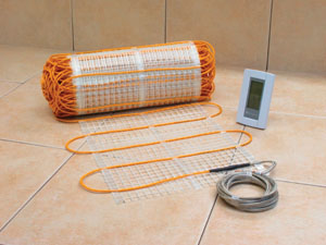 Hot Products In Underfloor Heating Extreme How To