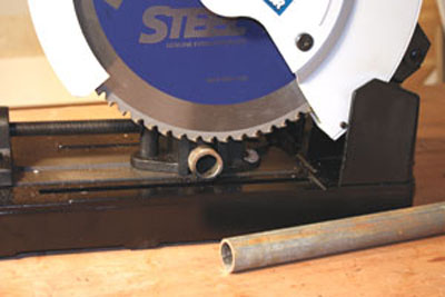 The Right Tools For Metal Cutting Power Extreme How To