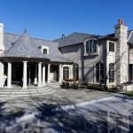 davinci house