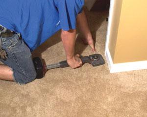 Rug Kicker Home Decor