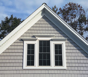 vinyl siding for today 39 s homes extreme how to