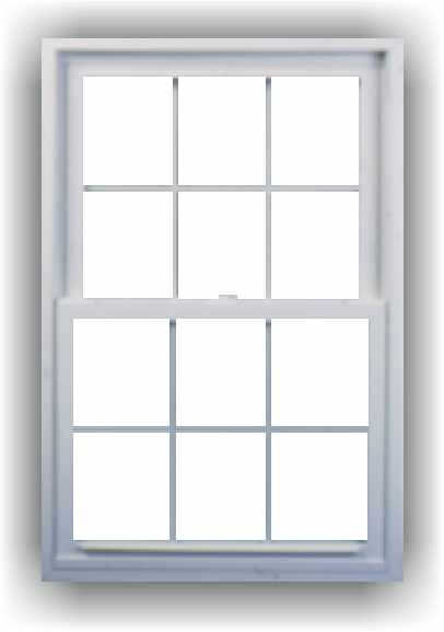 Open Windows That Are Painted Shut Extreme How To