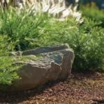 boulder lead