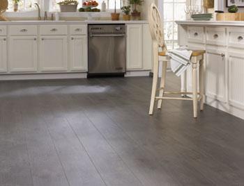 Raw oak flooring gurus floor for Raw wood flooring