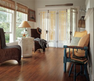 Refinishing Hardwood Floors For The Diy Er Extreme How To