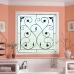 art_60647_Hy-Lite Wrought Iron Picture Window