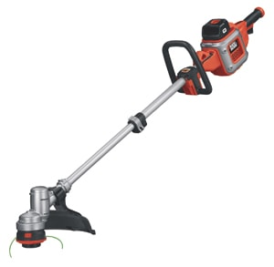 Think Green With Cordless Lawn Tools Extreme How To