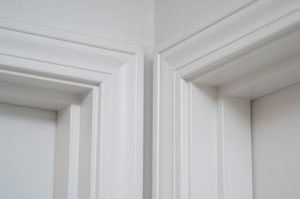 Exceptionnel Trim Tips For Doors And Windows
