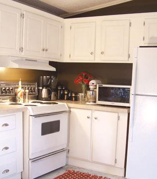 d i y kitchen cabinets refinishing kitchen cabinets for the d i y how to 14409