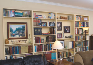 diy storage furniture. Save Diy Storage Furniture O