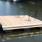 boatdockfinal 019