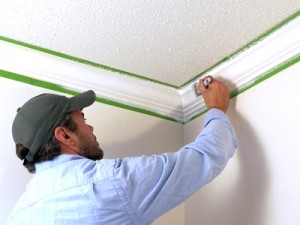 Building or remodeling a home yourself pays off not only in cost savings, but in the satisfaction that comes with enjoying the fruits of your own labor.