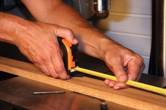 Hand Tools for Every Job - Extreme How To