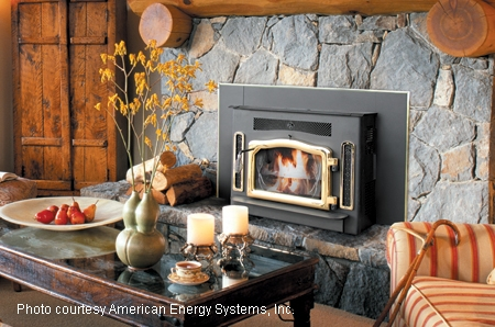 Wood Stoves Today Extreme How To