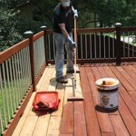 Outdoor-wood-renewal-Deck-Stain-Lead4