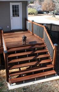 deckstairs LEAD.jpgA