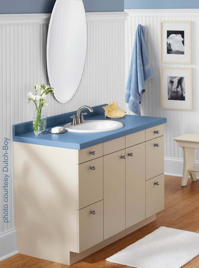 Painting Tips Layout Guidelines For Remodeling Your Bathroom - Bathroom painting tips