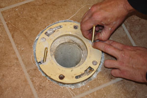 Cutting Tile With Rotozip Techieblogie Info