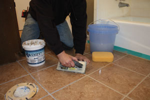 Bathroom Remodeling For The Do It