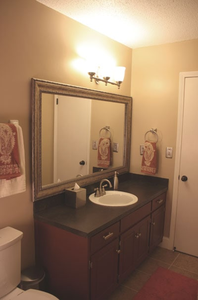 Bathroom Remodeling For The DoItYourselfer Extreme How To - Steps to redoing a bathroom